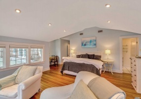 4 Bedrooms, Villa, Vacation Rental, 5 Bathrooms, Listing ID 1868, WestHampton, New York, United States,