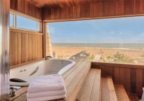 4 Bedrooms, Villa, Vacation Rental, 5 Bathrooms, Listing ID 1869, WestHampton, New York, United States,