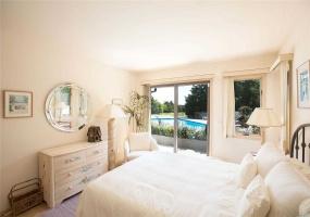 5 Bedrooms, Villa, Vacation Rental, 6 Bathrooms, Listing ID 1870, WestHampton, New York, United States,