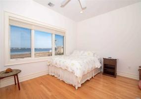 5 Bedrooms, Villa, Vacation Rental, 6.5 Bathrooms, Listing ID 1872, WestHampton, New York, United States,