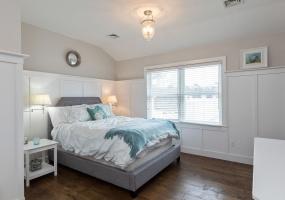 6 Bedrooms, Villa, Vacation Rental, 6 Bathrooms, Listing ID 1873, WestHampton, New York, United States,