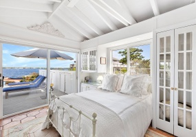 5 Bedrooms, Villa, Vacation Rental, 3 Bathrooms, Listing ID 1875, WestHampton, New York, United States,