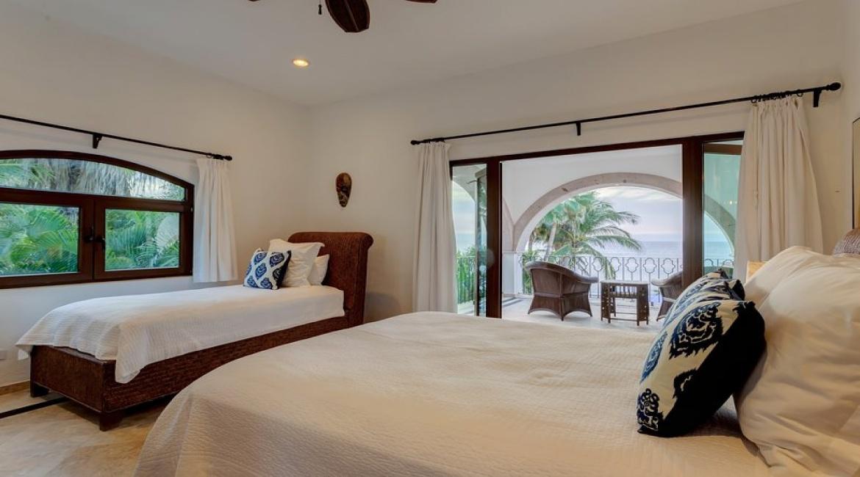 7 Bedrooms, Villa, Vacation Rental, Casa La Laguna, 9 Bathrooms, Listing ID 1876, Los Cabos, Baja California Sur, Baja California, Mexico,