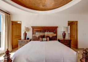 7 Bedrooms, Villa, Vacation Rental, 8 Bathrooms, Listing ID 1877, Los Cabos, Baja California Sur, Baja California, Mexico,
