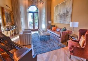 8 Bedrooms, Villa, Vacation Rental, North Scottsdale, 9 Bathrooms, Listing ID 1883, Scottsdale, Maricopa County, Arizona, United States,