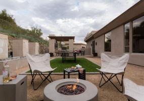 6 Bedrooms, Villa, Vacation Rental, 7 Bathrooms, Listing ID 1887, Scottsdale, Maricopa County, Arizona, United States,