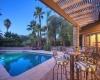 6 Bedrooms, Villa, Vacation Rental, 4 Bathrooms, Listing ID 1888, Scottsdale, Maricopa County, Arizona, United States,