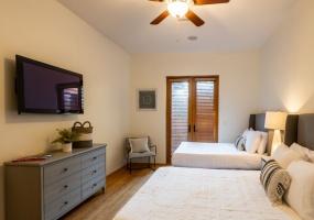7 Bedrooms, Villa, Vacation Rental, Camelback East Village, 4 Bathrooms, Listing ID 1889, Scottsdale, Maricopa County, Arizona, United States,