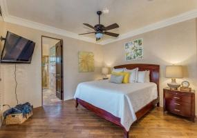 7 Bedrooms, Villa, Vacation Rental, 7 Bathrooms, Listing ID 1891, Scottsdale, Maricopa County, Arizona, United States,