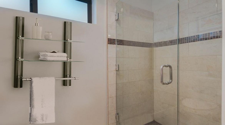 8 Bedrooms, Villa, Vacation Rental, 4 Bathrooms, Listing ID 1895, Arizona, United States,